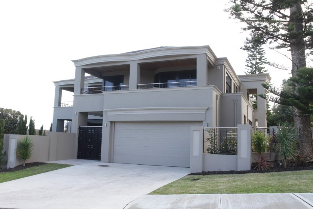 External Rendering Perth - Contemporary 13