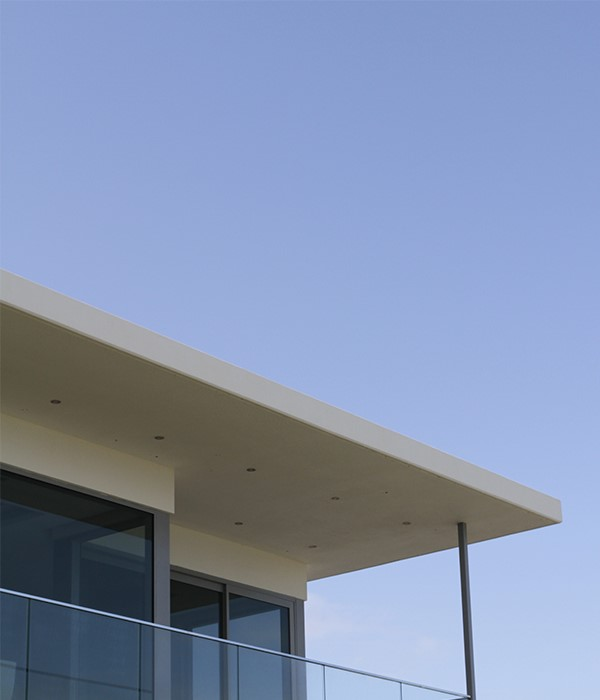 External Rendering Perth - Modern 31